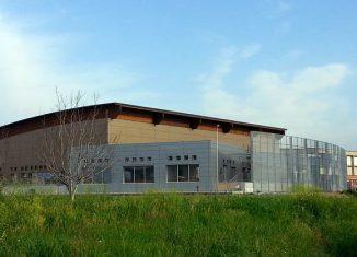 Vasca Da Nuoto : Impianti per il nuoto archivi sport impianti sport e impianti