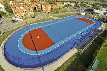 casali-arena