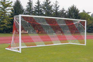 Gammasport - attrezzature sportive, tribune, palchi e aree multisport