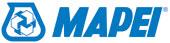 mapei-mk