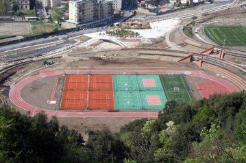 sporteco-Parco-dello-Sport-Bagnoli-Napoli