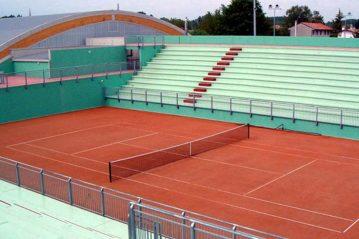 sporturf-campo-tennis-2