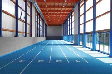 Tipiesse - Costruzione impianti sportivi chiavi in mano, pavimentazioni, coperture, arredo urbano