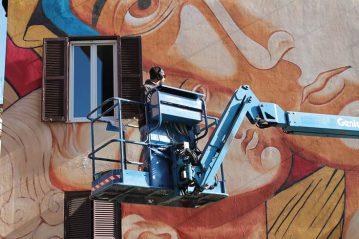 tormarancia-gallery057
