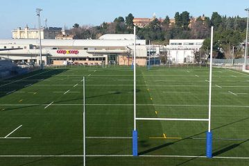 ancona_rugby1