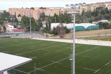 ancona_rugby2