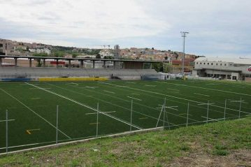 ancona_rugby4