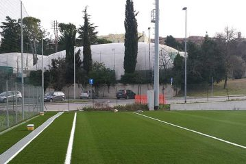 ancona_rugby5