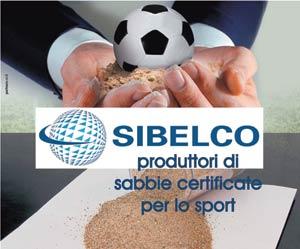 http://www.sporteimpianti.it/?aziende_mappa=sibelco-italia-spa
