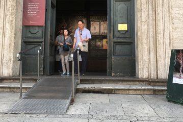 Roma, Sant'Ignazio
