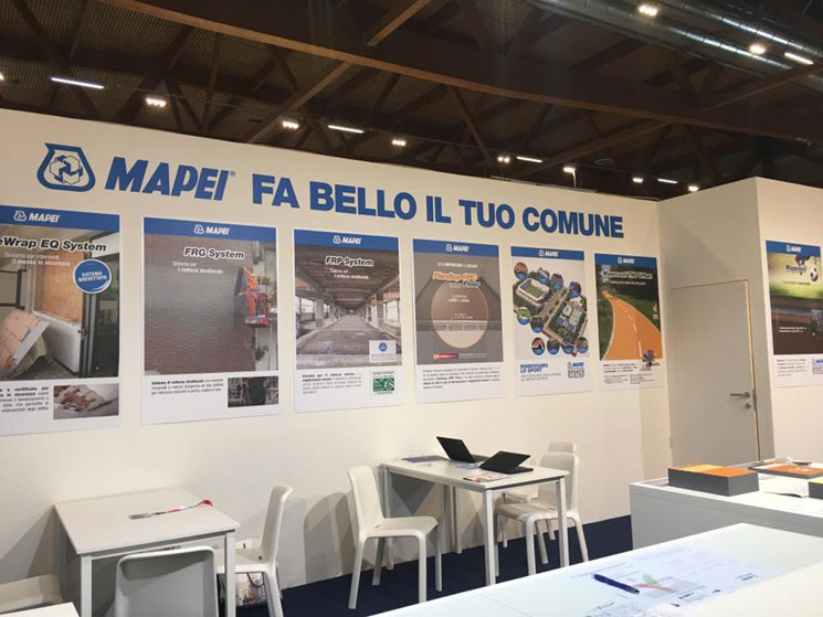 mapei-2017-11-stand