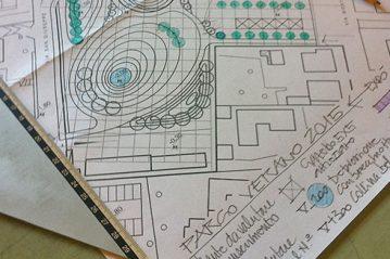 verano_disegni02
