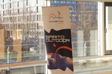 ISPO-Monaco-2018-sporteimpianti-img_8628