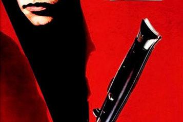 Legame di sangue (Waris Hussein 1972)