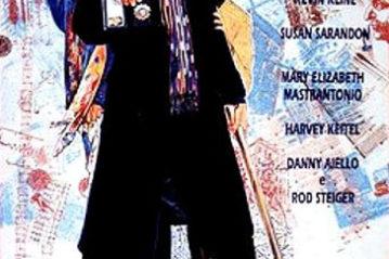 Un detective...particolare (Pat O'Connor 1989)