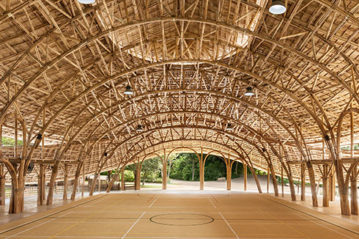 bambu-interni1