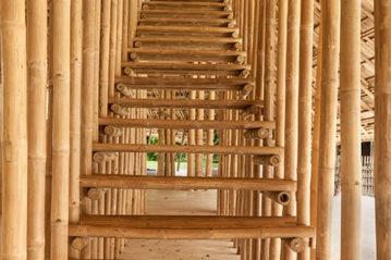 bambu-interni4