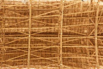 bambu-interni5