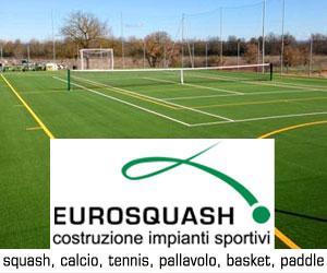 eurosquash box