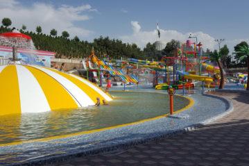 acquapark_30anni_1