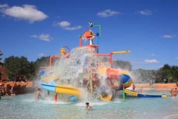 acquapark_30anni_3