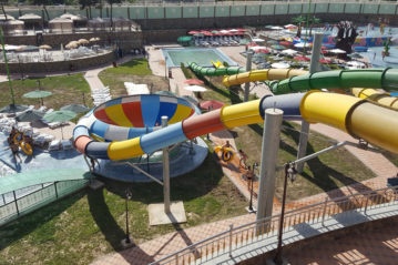 acquapark_30anni_4