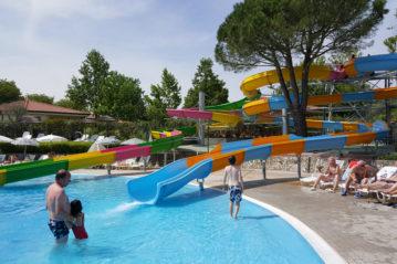 acquapark_30anni_5