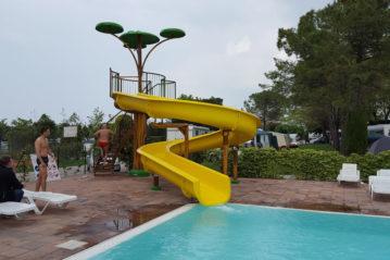 acquapark_30anni_6