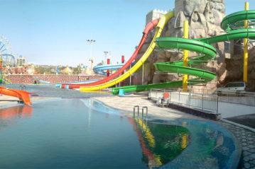 acquapark_30anni_9
