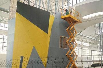 arrampicata-foto04