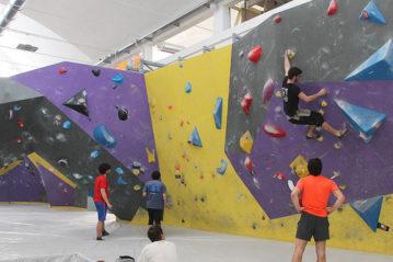 arrampicata-foto09