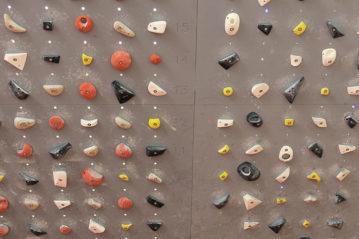 arrampicata-foto11