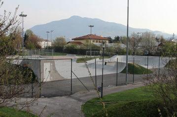 foto-trento1