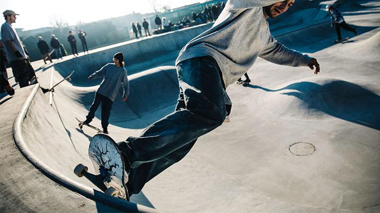 skate-fotocopertina