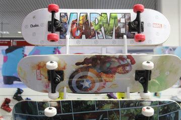 skate-intro1