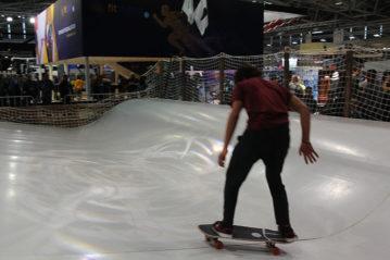 skate-intro3
