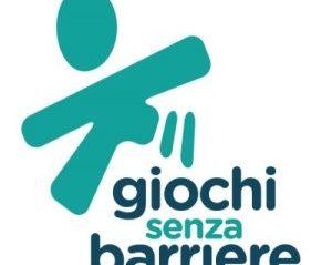 GIochiSenzaBarriere_Loghi