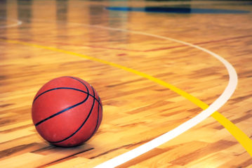 chimiver sport floors care and maintenance