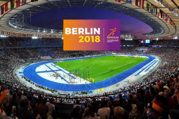 Berliner_Olympiastadion_Copertina