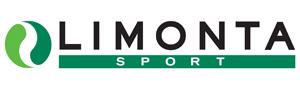 limonta logo