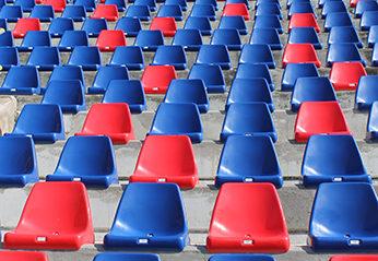 Stadio Dall'Ara, Bologna