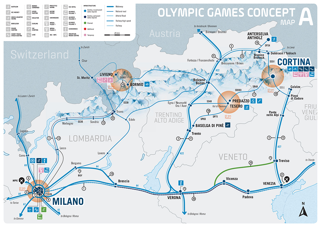 CandidatureFile_MilanoCortina2026_eng