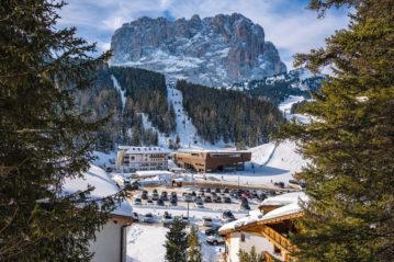 2018-01_Piz-Seteur_Selva-Val-Gardena_RUBNER_13