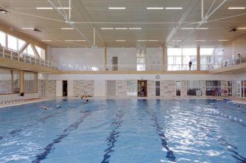 325-longhi-pool4