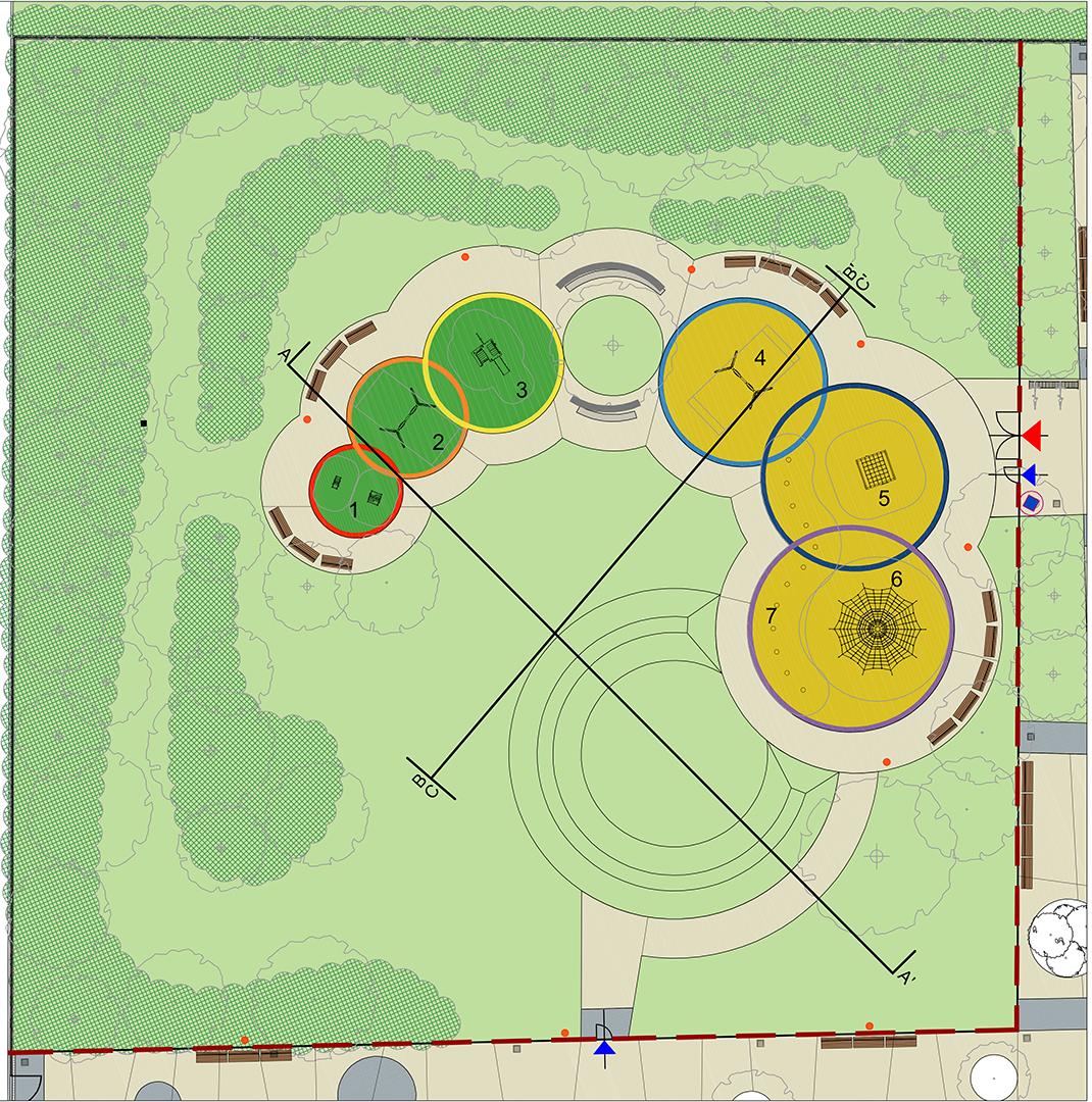 T:PROGETTI�2_PROGETTI IN CORSOPRE02 - Prelios-Parco Bicocca U
