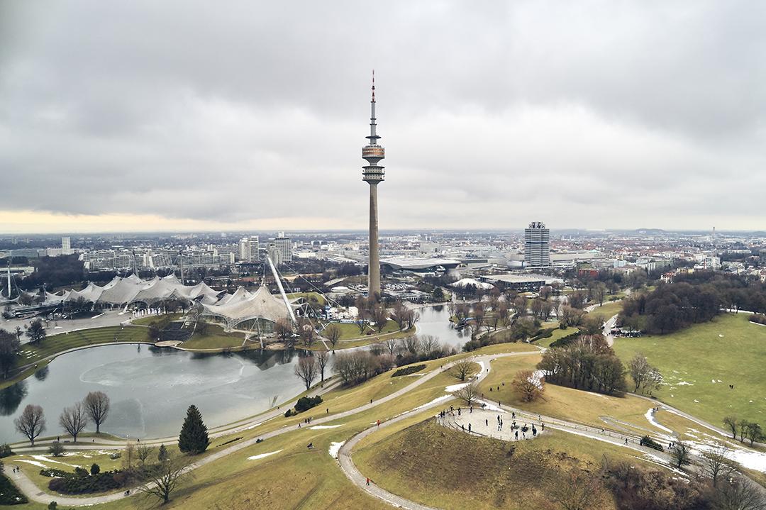 ISPO Munich 2019_jf