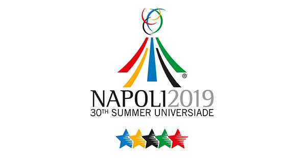 Napoli_2019_logo