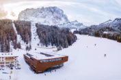 Piz-Seteur_Selva-Val-Gardena_RUBNER_-wisthaler_0220-Pano-apertura