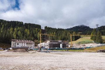 Piz-Seteur_Selva-Val-Gardena_RUBNER_4-lavori