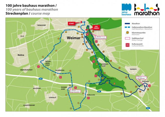 img_18-0019-bauhaus-marathon-strecke-dt-web-3